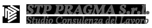 STP PRAGMA S.r.l. — Studio di Consulenza del Lavoro